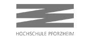Hochschule Pforzheim