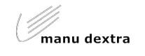 Manu Dextra