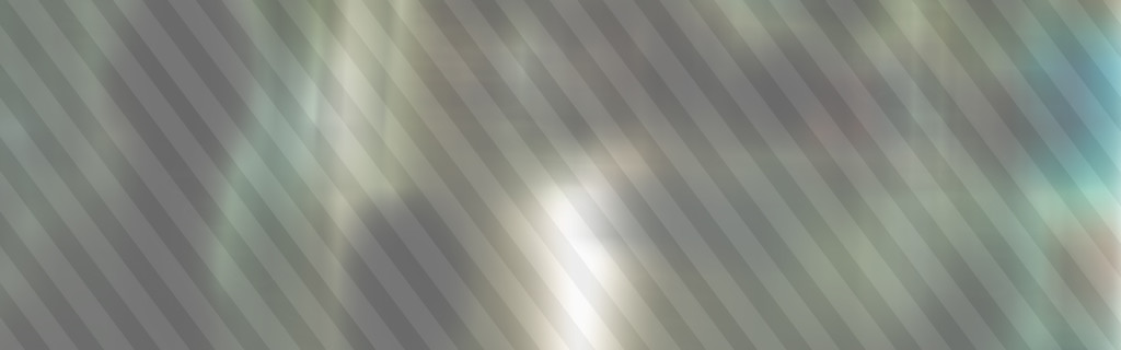 Slider-bilder_61-1024x320