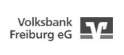 Volksbank Freiburg