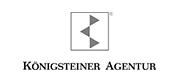 Königsteiner Agentur