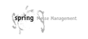 Spring Messe Management