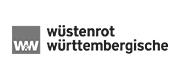 Wüstenrot Württembergische